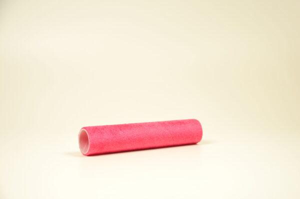 Roller Sleeve - 9in Roller Sleeve Part#RC-9MR
