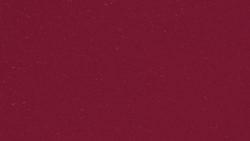 S1015 Burgundy - Nevamar