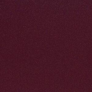 S1025 Sangaree - Nevamar