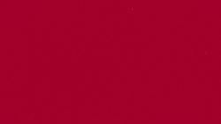 S1049 Carmen Red - Nevamar