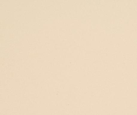 S2019 Beige - Nevamar