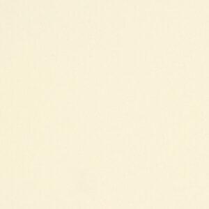 S2085 English Lace - Nevamar