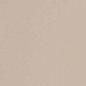 S2093 Sandcastle - Nevamar