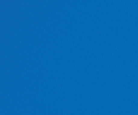S3048 Patriot Blue - Nevamar