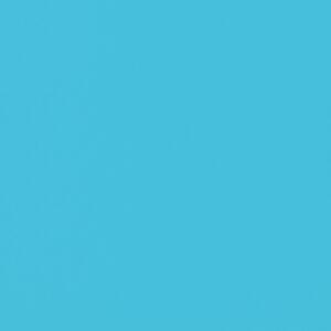 S3070 Caribbean Blue - Nevamar