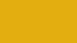 S4025 Honey Plaintain - Nevamar