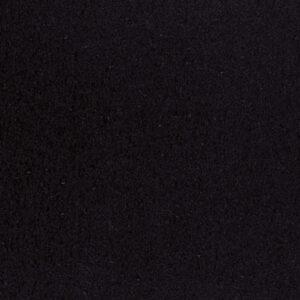 S6001 Black - Nevamar