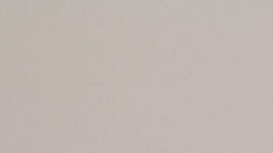 S6012 Neutral Gray - Nevamar