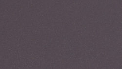 S6014 Black Pearl - Nevamar
