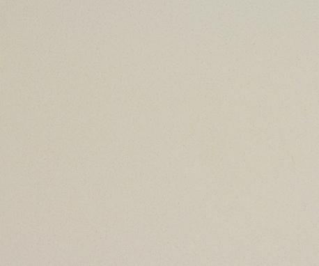 S6024 Cordial Gray - Nevamar