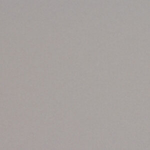 S6027 Maritime Gray - Nevamar