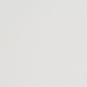 S6037 Studio Gray - Nevamar