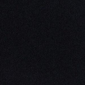 S6053 Jett Black - Nevamar