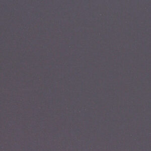 S6054 Wrought Iron - Nevamar