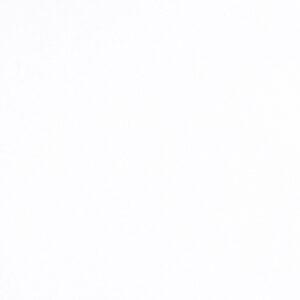 S7024 Chalk White - Nevamar