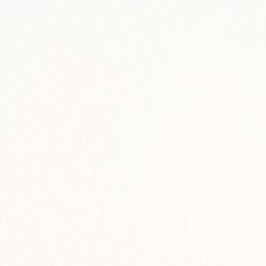 S7027 Smoky White - Nevamar