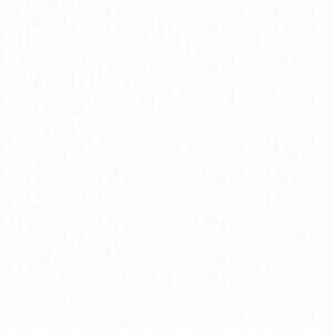 S7036 Precision White - Nevamar