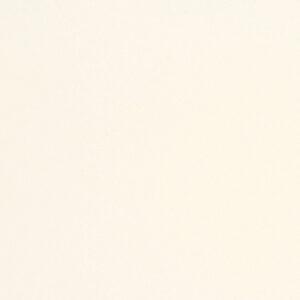 S7038 Mallow White - Nevamar