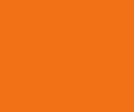 S8001 Fresh Papaya - Nevamar