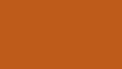 S8003 Summer Night Glow - Nevamar