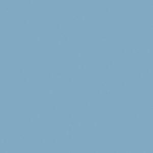 SB005 French Blue - Pionite