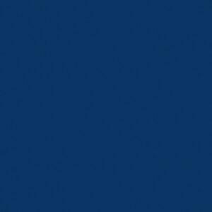 SB007 Navy Blue - Pionite