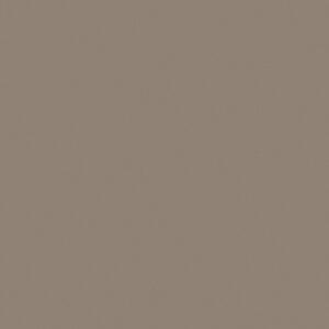 SG210 Greige - Pionite
