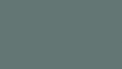 SG240 Moss Gray - Pionite