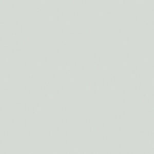 SG241 Folkstone Gray - Pionite