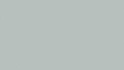 SG246 Dolphin Gray - Pionite