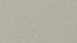 SH428 Sanded Heron - Staron