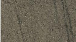 SL2001 Pumice Pietra - Nevamar