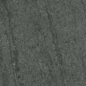 SL6004 Pewter Pietra - Nevamar