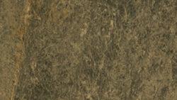 SL6005 Swept Slate - Nevamar
