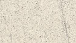 SL7001 Polar Pietra - Nevamar
