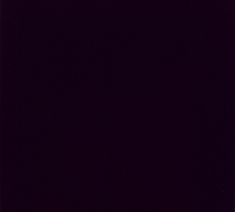 SP4170 Tyrian Purple - Nevamar