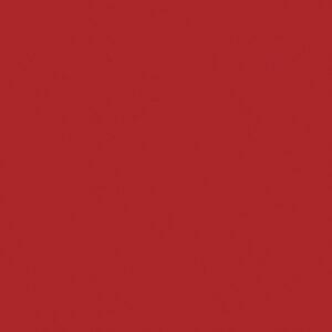 SR520 Primary Red - Pionite
