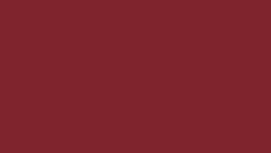 SR521 Burgundy - Pionite