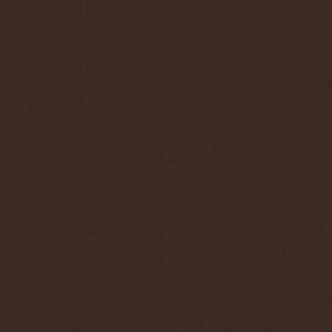ST604 Nubian Brown - Pionite