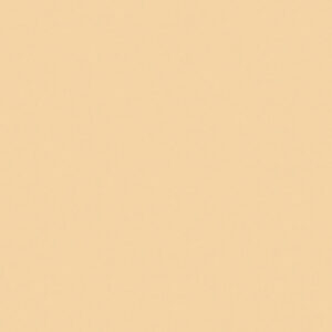 ST610 Squash - Pionite