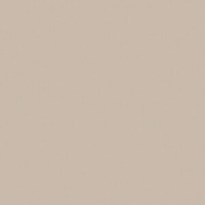ST683 Pebble - Pionite