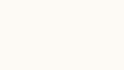 SW803 Eggshell White - Pionite