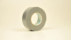 Tape - Duct Tape