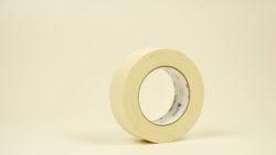 Tape - Masking Tape Par#1 12x60YD