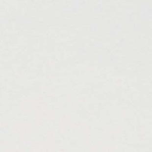 0001 Bianco - Arpa