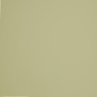 0214 Verde Tenero - Arpa