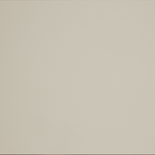 0227 Bianco Mandorla - Arpa