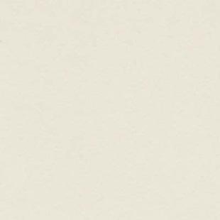 0244 Porcellana - Arpa