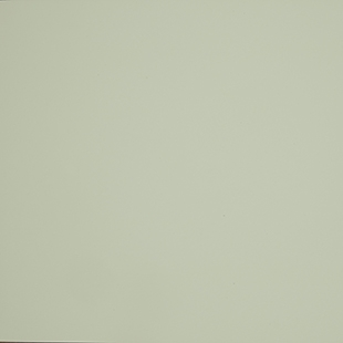 0517 Verde Malva - Arpa