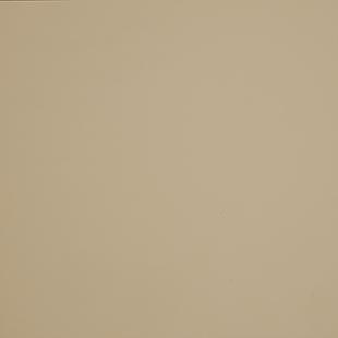 0534 Bruno Antilope - Arpa